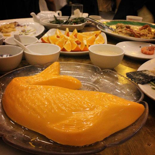 mango_fish