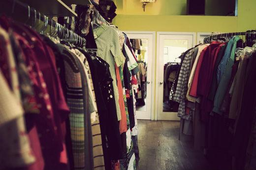 VintageStore