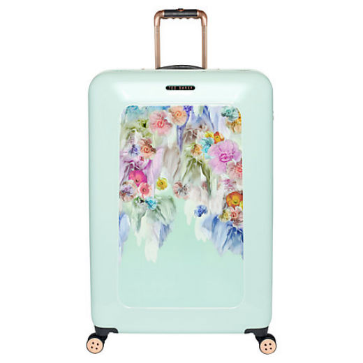 Ted Baker Sugar Sweet 4-Wheel, John Lewis, approximately $378