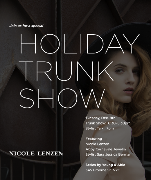 Holiday-Trunk-Show-Blog