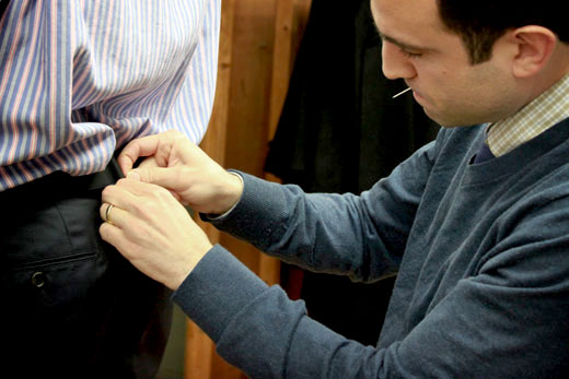 Joseph_Genuardi_fitting2