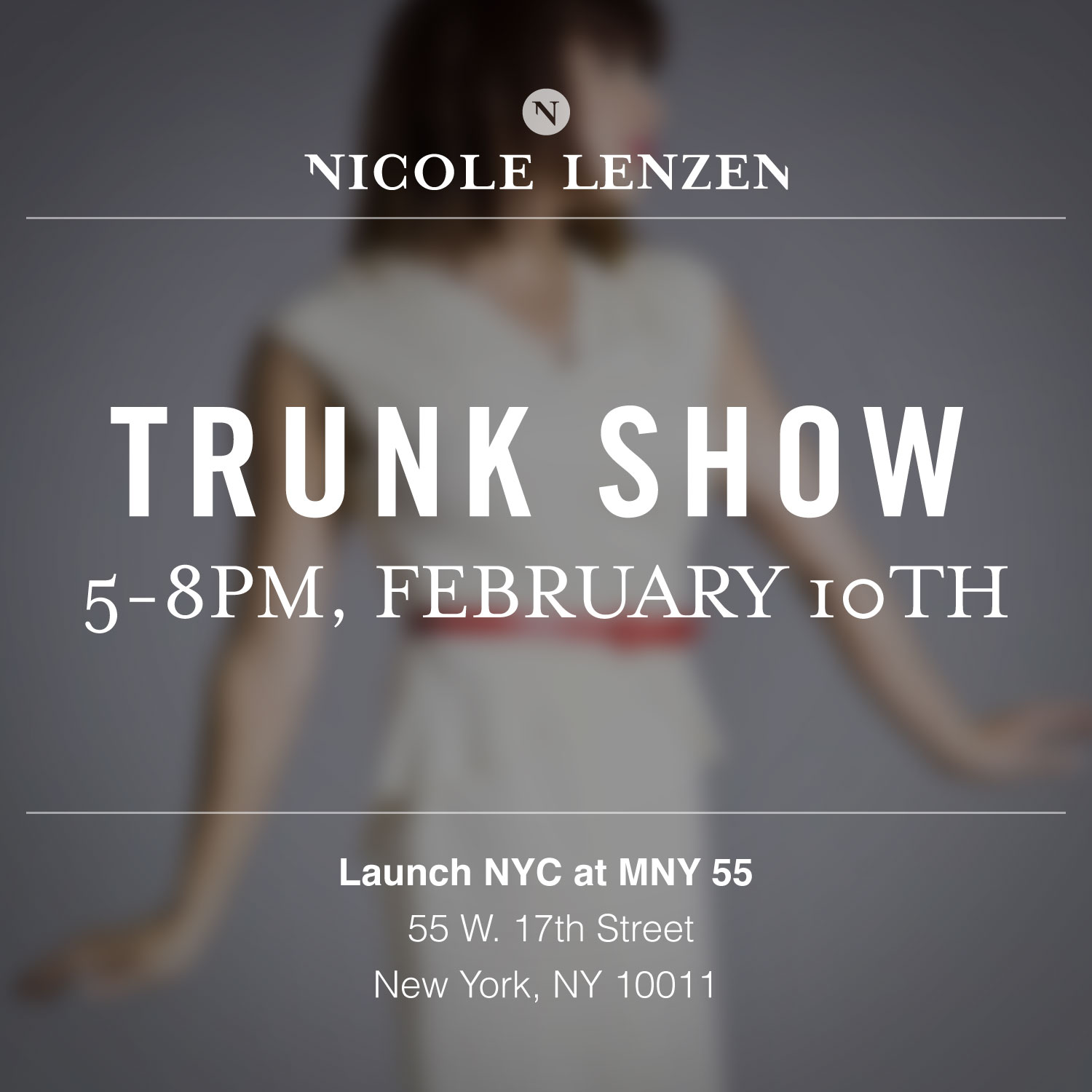 NYFW-2014-Instagram-Trunk-Show