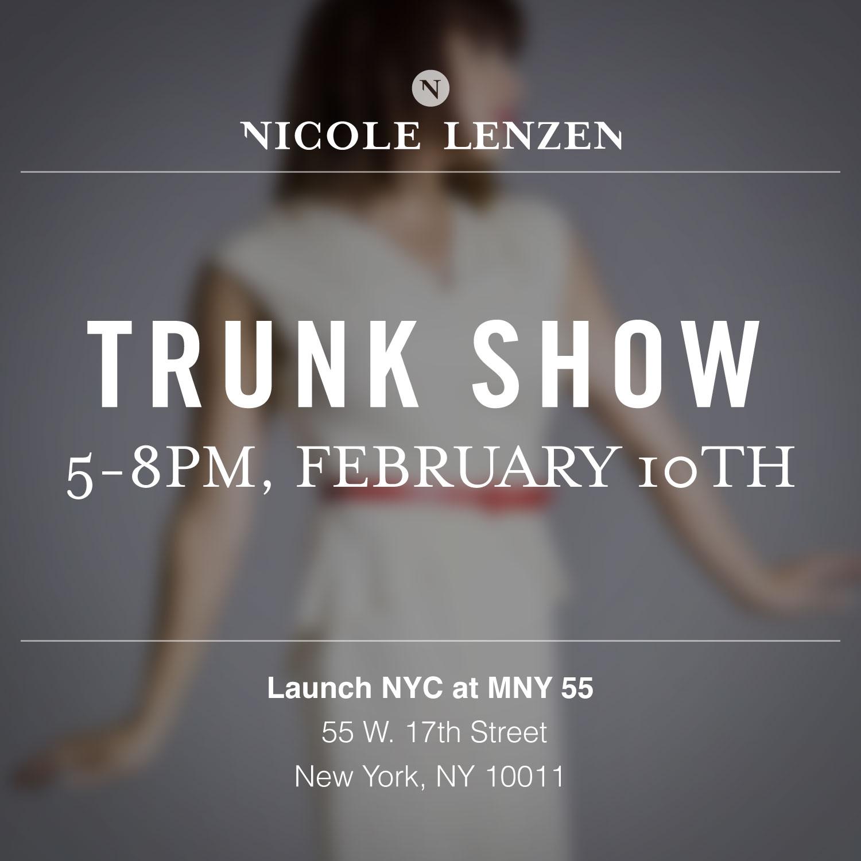 NYFW-2014-Instagram-Trunk-Show